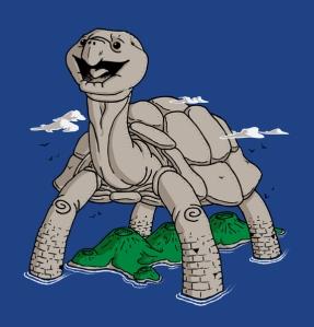 Galapagos-Colossagos-T