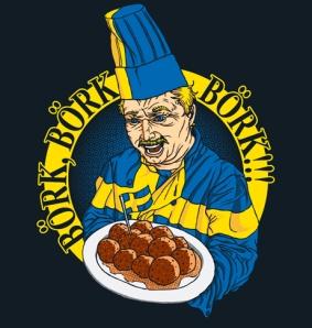 Swedish-Chef-T