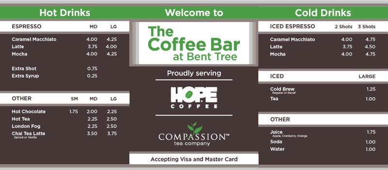 coffee-bar-menu