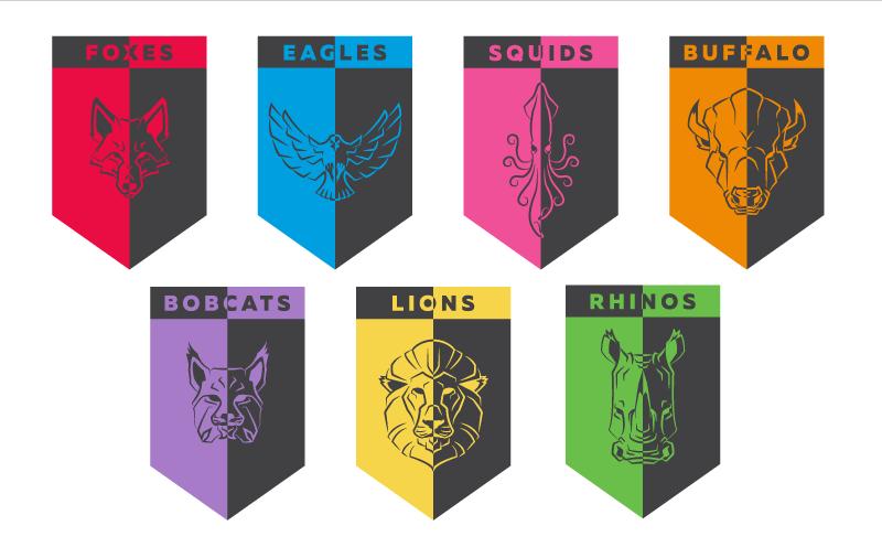 united-crests