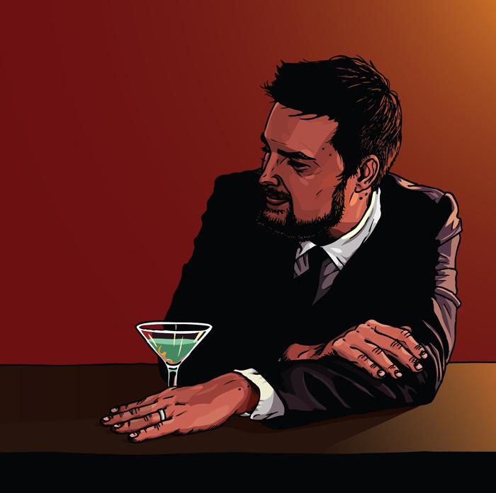 Andrew-Bar