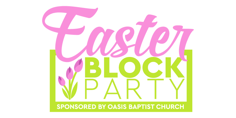 Easter-Block-Party