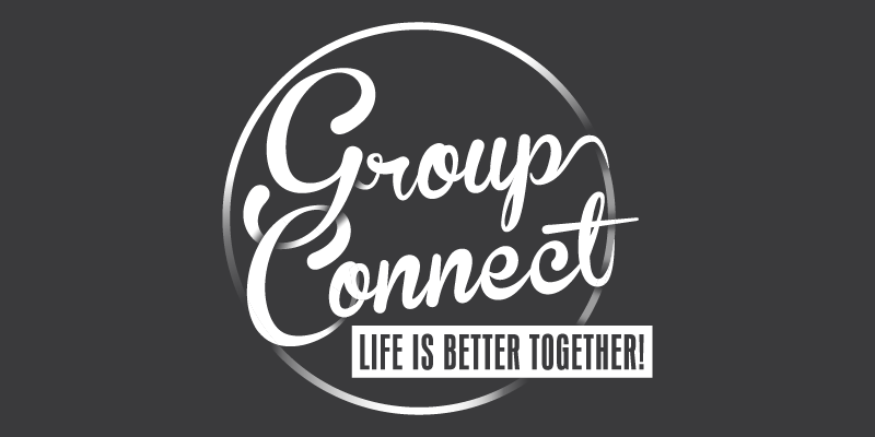 Group-Connect