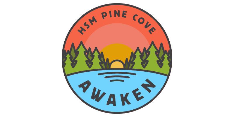 MSM-Pine-Cove