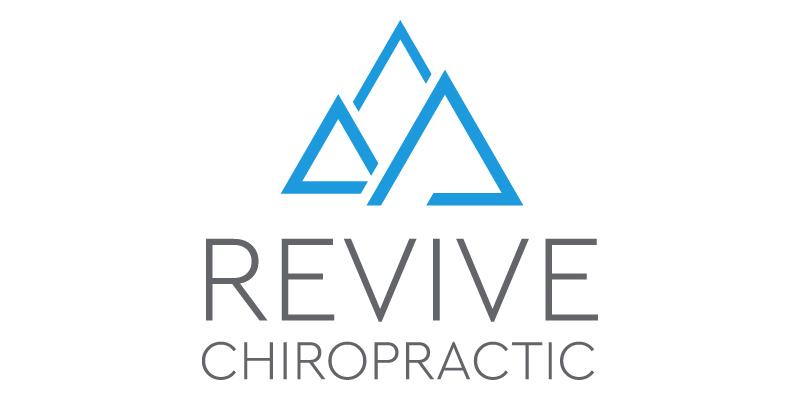 Revive-Chiropractic