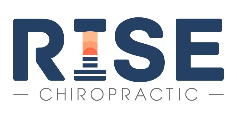 Rise-Chiropractic