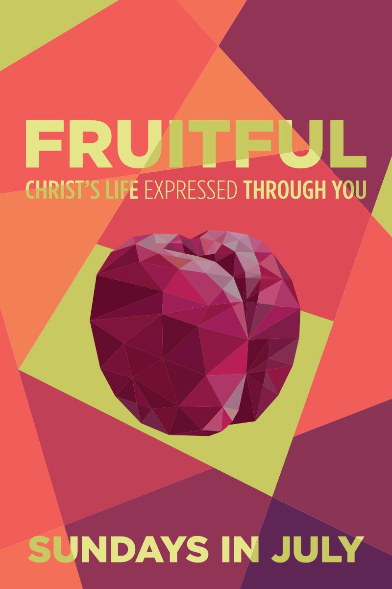 fruitful-poster