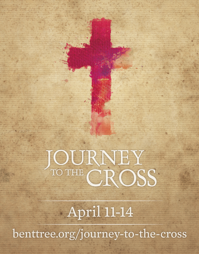 journey-to-the-cross-poster