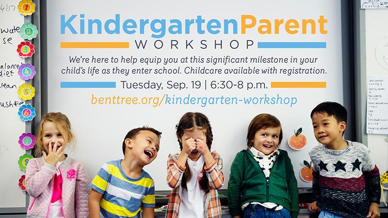 kindergarten-parent-workshop