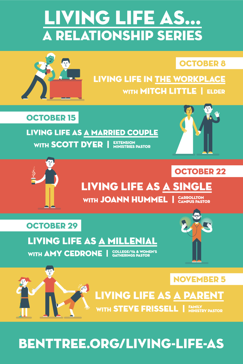 living-life-as-poster