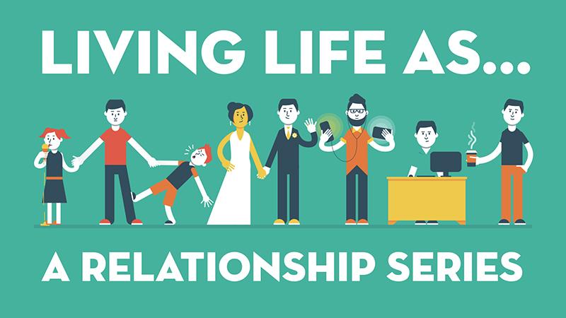 living-life-as