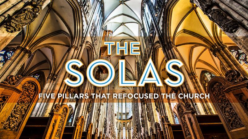 the-solas