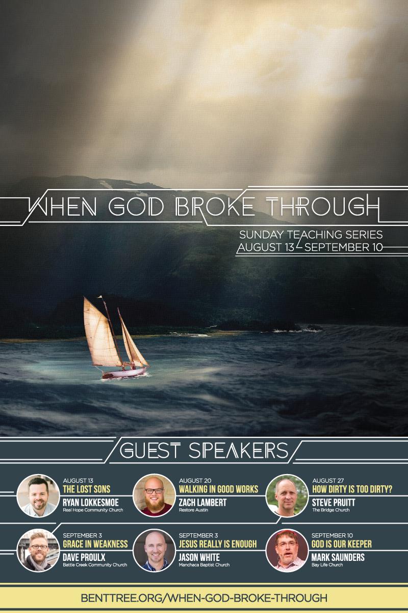 when-god-broke-through-poster