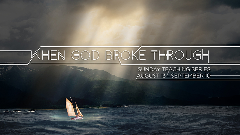 when-god-broke-through