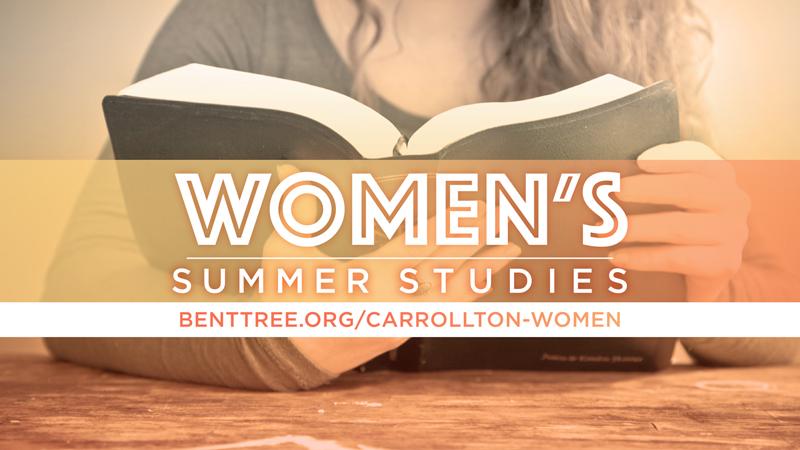 womens-summer-studies